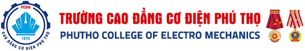 Trường Cao Đẳng Cơ Điện Phú Thọ